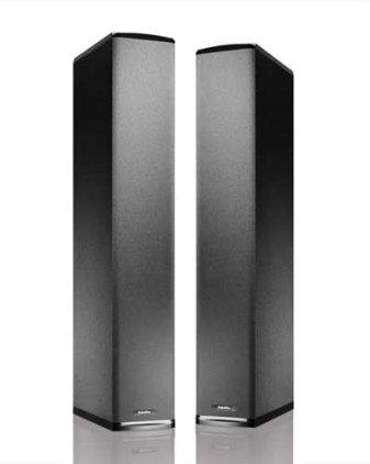 Напольная акустика Definitive Technology BP-10B black