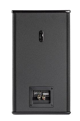 Настенная акустика Definitive Technology SR9080