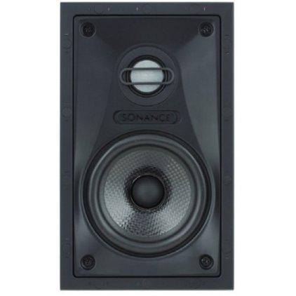 Встраиваемая акустика Sonance VP48