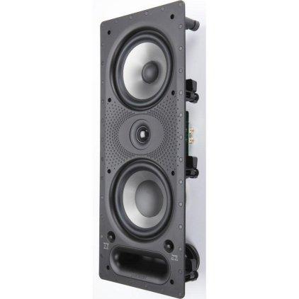 Встраиваемая акустика Polk audio VS 265-RT