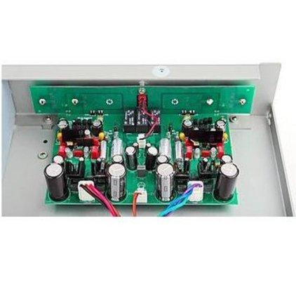 Фонокорректор Primare R32 titan (ММ/МС)