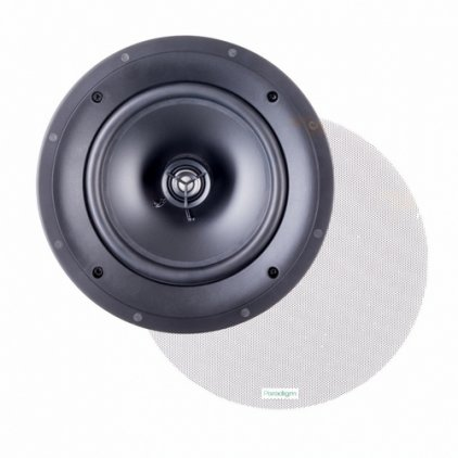 Встраиваемая акустика Paradigm CS-80R