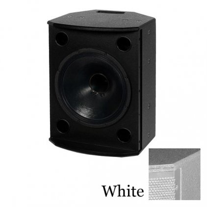 Tannoy VXP 12HP white