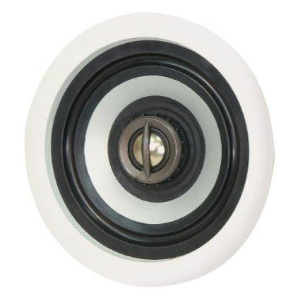 Встраиваемая акустика Paradigm SA-10R v.2