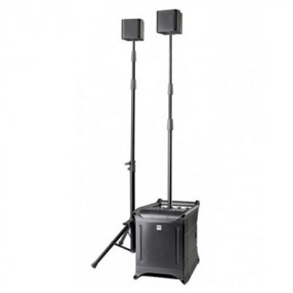HK Audio L.U.C.A.S. Nano 300