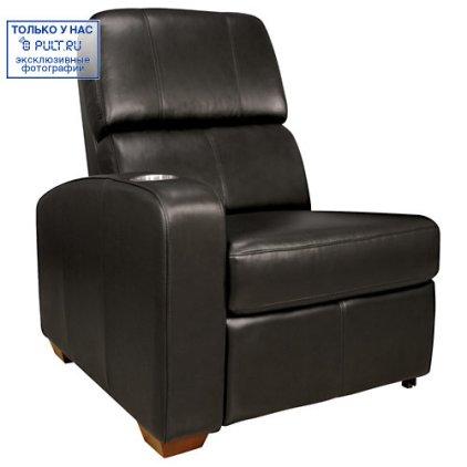 Кресло Bello HTS-104BK