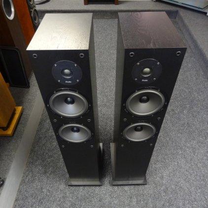 Напольная акустика ProAc Studio 148 MK II mahagon