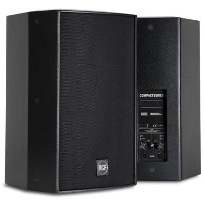 Акустическая система RCF C 5215-64