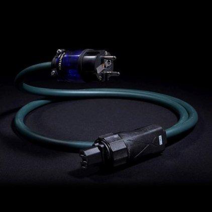 Сетевой кабель Furutech Power Guard E11