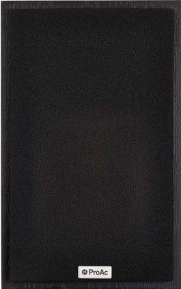 Полочная акустика ProAc Tablette 10 palisandr
