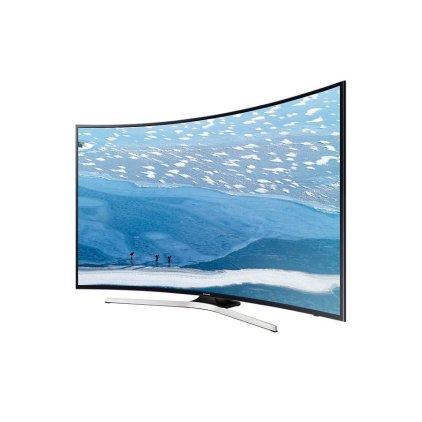 LED телевизор Samsung UE-65KU6300