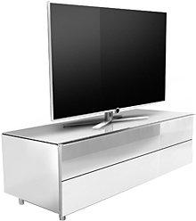 Подставка под ТВ и HI-FI Spectral Scala SC1650 SNG-STS-LR-SNG