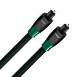 Оптический кабель AudioQuest OptiLink Forest 0.75m