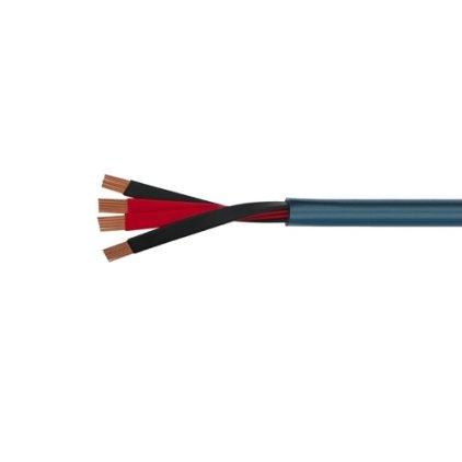 Акустический кабель Wire World Luna 16/4 Speaker Cable spool