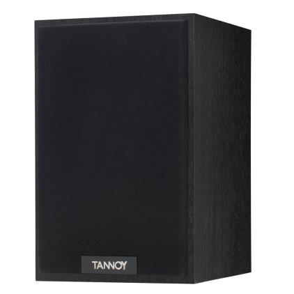 Полочная акустика Tannoy Eclipse Mini black oak