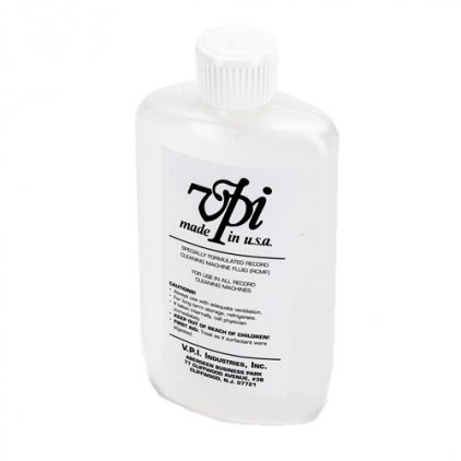 VPI 8 Oz. RCM Fluid