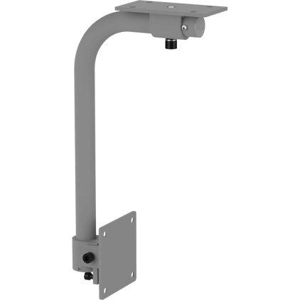 Аксессуар Mackie MACKIE iP-CM100 потолочное крепление с регулируемым углом наклона для моделей iP-10/12/15.
