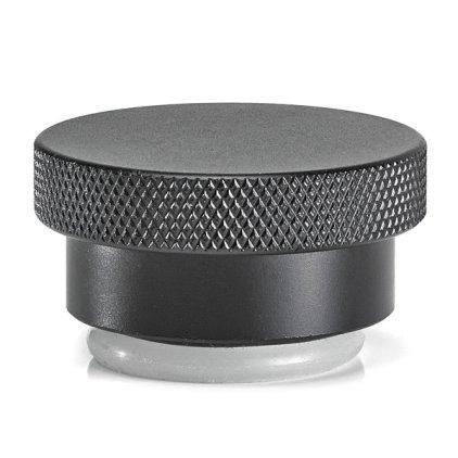 Okki Nokki RCC Алюминиевый прижим для пластинки