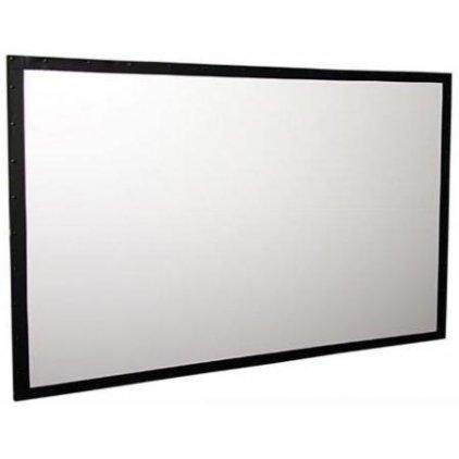 "Экран Draper Cineperm HDTV (9:16) 302/119"" 147*264 M1300 (XT1000V)  250120"