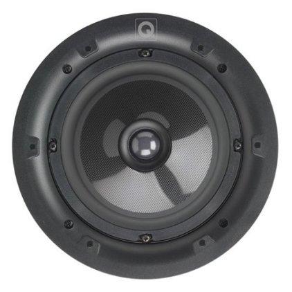 Встраиваемая акустика Q-Acoustics Performance Qi65SP