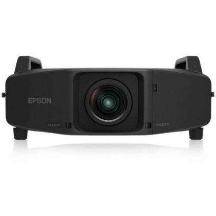Проектор Epson EB-Z10005NL