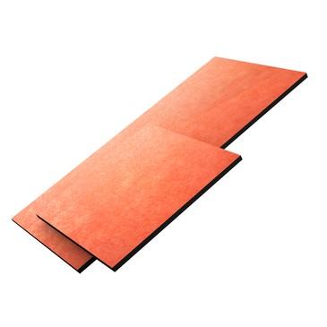 Поглощающая панель Vicoustic Flat Panel 60.4 Premium