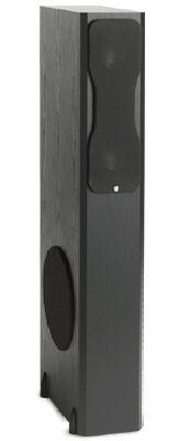 Акустическая система RBH 1044-SE Black (пара)