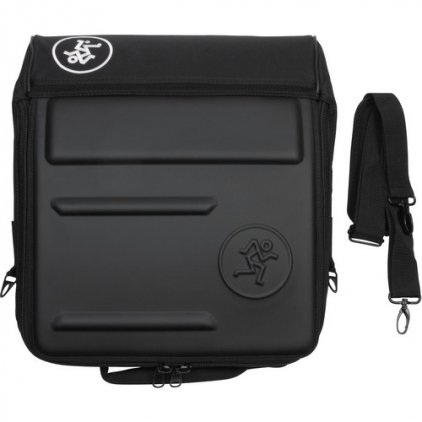 Кейс Mackie DL1608 Bag