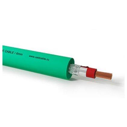 Микрофонный кабель PROCAST Cable UMC 6/28/0.12