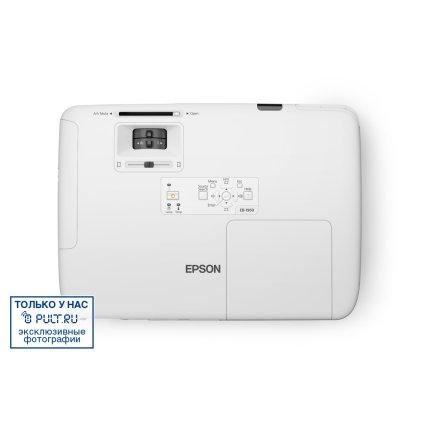 Проектор Epson EB-1960
