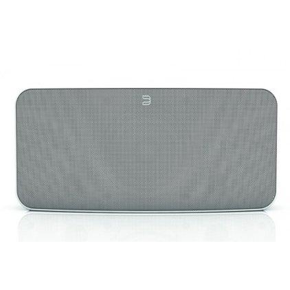 Портативная акустика Bluesound PULSE P300 gloss white