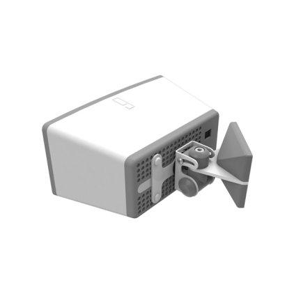 Sonos Play:3 - беспроводная акустическая система (White)