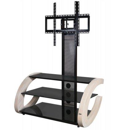 Подставка Akur Гросс 1000 с плазмастендом
