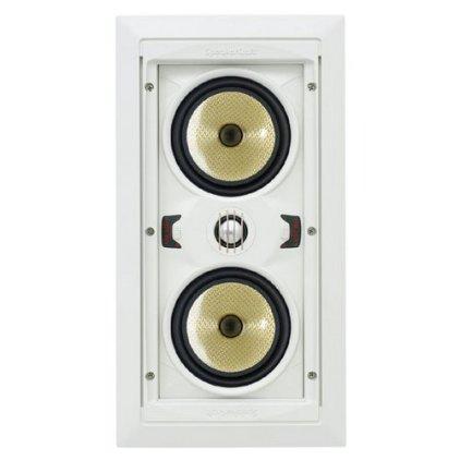 Встраиваемая акустика SpeakerCraft AIM LCR 5 Five Single #ASM84651
