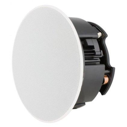 Встраиваемая акустика Sonance VP46R