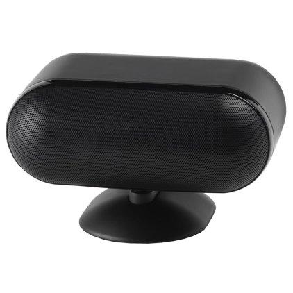 Центральный канал Q-Acoustics 7000Ci black (дубль)