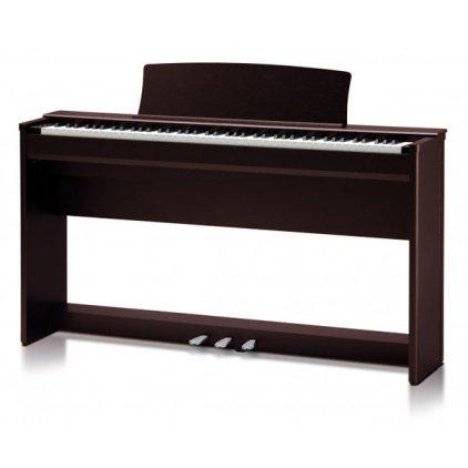 Клавишный инструмент Kawai CL36R