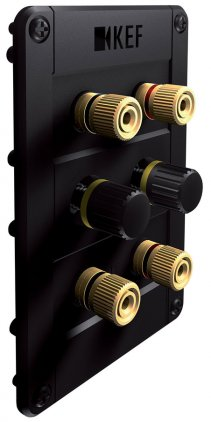 Напольная акустика KEF Q700 rosewood