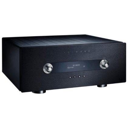 AV Процессор Primare SP33 black