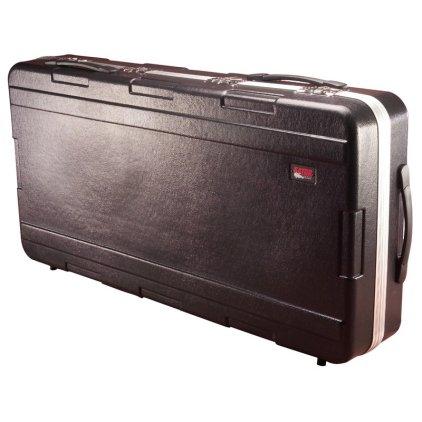 Кейс GATOR G-MIX 22x46