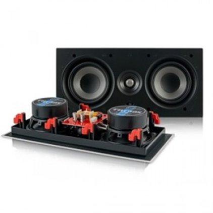 Встраиваемая акустика CVGaudio THC508