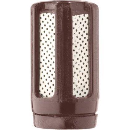Микрофон AKG LC81 MD cocoa