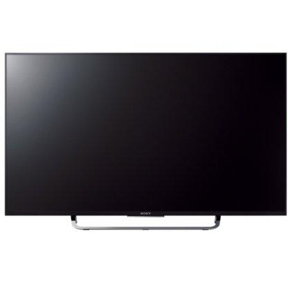 LED телевизор Sony KD-49X8308C
