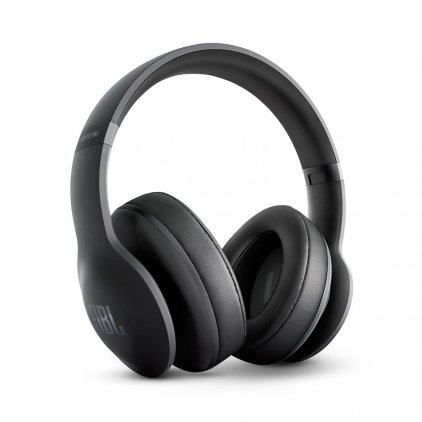 Наушники JBL Everest 700BT black (V700BTBLKGP)
