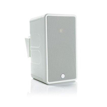 Всепогодная акустика Monitor Audio Climate 60T2 white (1 шт.)
