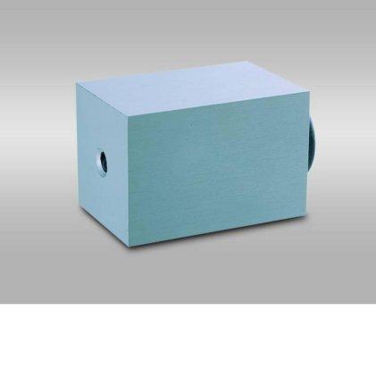 Мультирум Revox M204 IR receiver - flange white