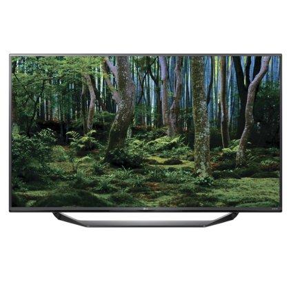 LED телевизор LG 40UF771V