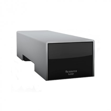 Модуль FM тюнер Revox M100 tuner module