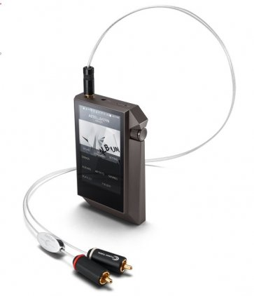 Кабель Astell&Kern PEF15