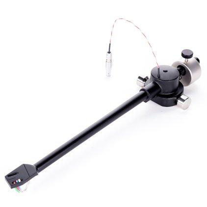 Тонарм VPI JMW-10-3D